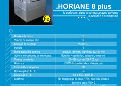 flyer a4 horianne 8 plus(foire  epmt).ai