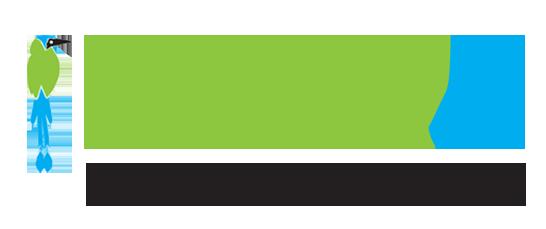 Talapo